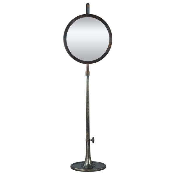 Javelin Mirror