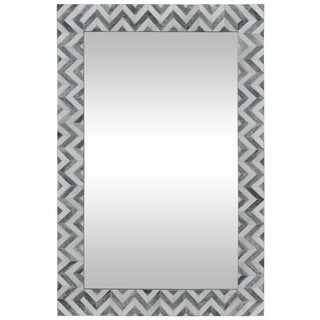 Abscissa Mirror