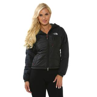 The North Face Women's Redpoint Optimus Jacket (XSmall)
