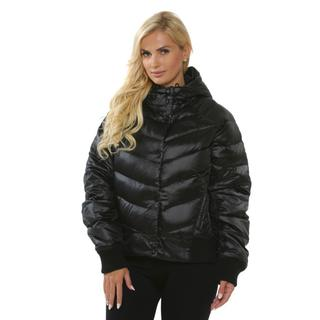 The North Face Women's Hey Mama Bomba Jacket (LG)
