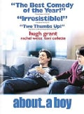 About A Boy (DVD)