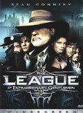 League Of Extraordinary Gentlemen (DVD)