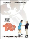 What About Bob? (DVD)