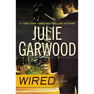 Wired (Hardcover)