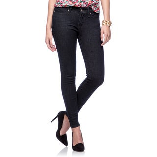 Levi's Women's Petite Deep Night Leggings