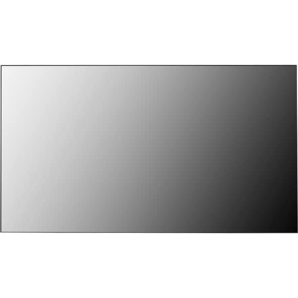"LG 47"" Class (46.96"" Measured Diagonally) Widescreen Monitor"