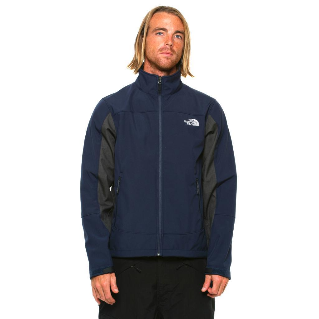 The North Face Men's Chromium Thermal Jacket at Sears.com