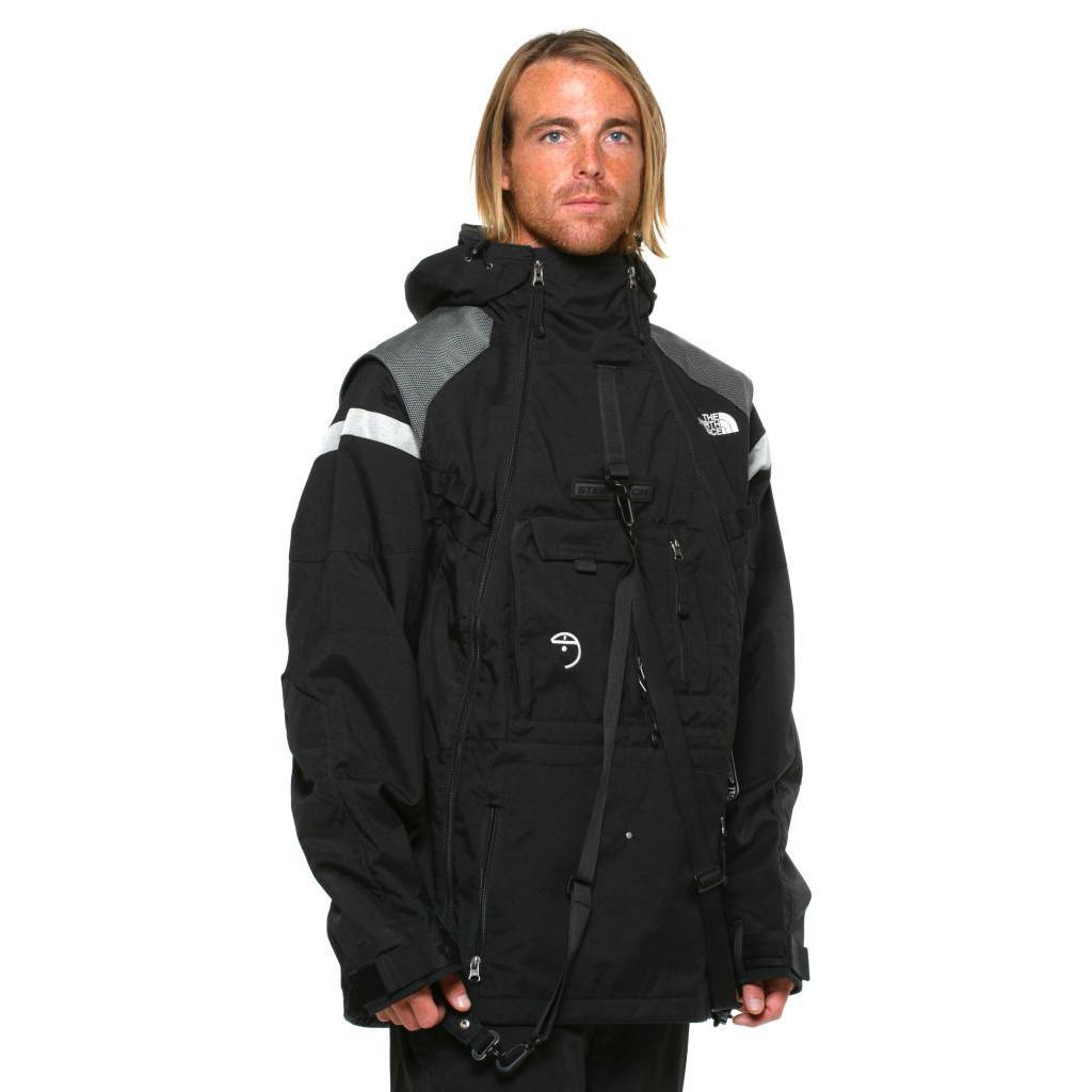 The North Face Men's Dolomite Transform Jacket (XLarge) at Sears.com