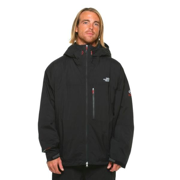 The North Face Men's Makalu Insulated Jacket (2XL)