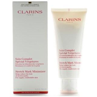 Clarins 6.8-ounce Stretch Mark Minimizer