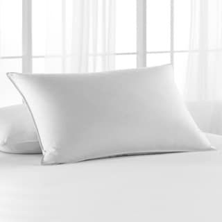 LC Classics Trilogy Chambered Feather and Down Pillow