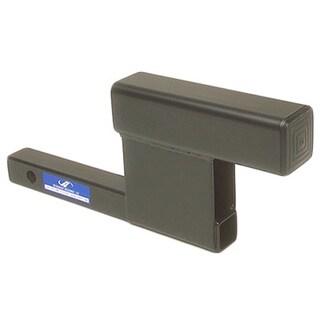 V-Rack Riser Converter Adapter Accessory