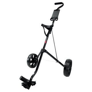 Intech Lite Rider Golf Push Pull Cart