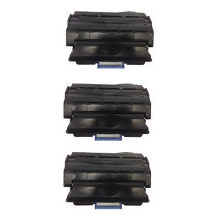 Compatible Ricoh 402877 402881 SP-5100A High Yield Toner Cartridge for Ricoh Aficio SP 5100 SP 5100N SP5100N (Pack of 3)