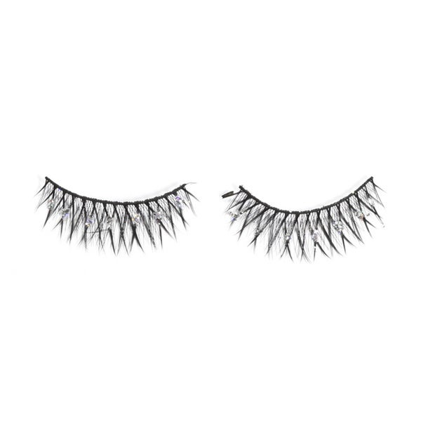 e.l.f. Special Edition Halloween Extreme Lashes