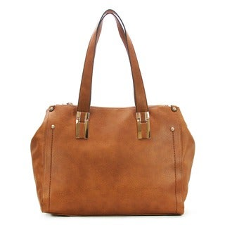 David Jones 'Magnifique' Shoulder Tote