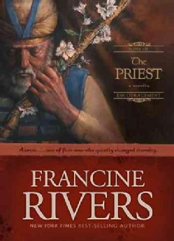 Priest: A Novella (Hardcover)