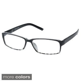 EPIC Eyewear Lynton Rectangular Reading Glasses