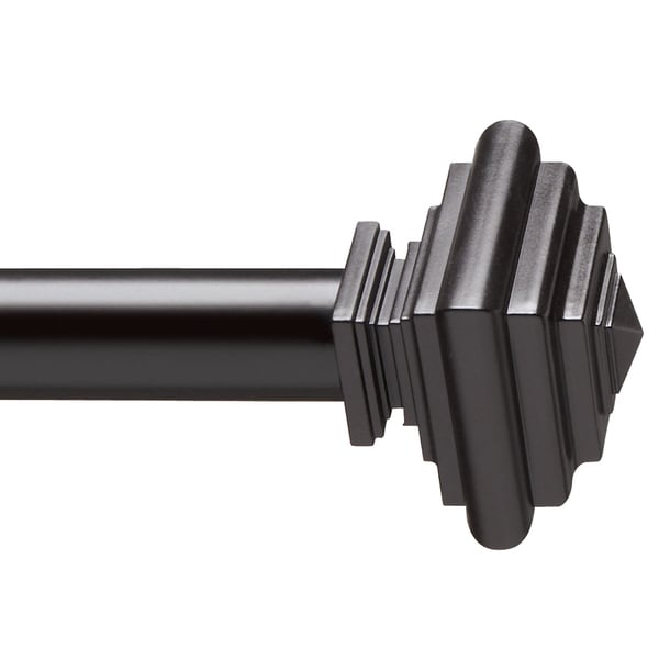 Umbra Imperial Curtain Rod