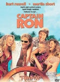 Captain Ron (DVD)