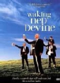 Waking Ned Devine (DVD)