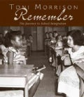 Remember: The Journey to School Integration (Hardcover)