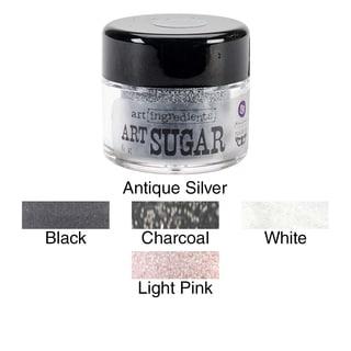 Art Ingredients Art Sugar Ultra Fine Glitter .21oz