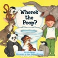 Where's the Poop? (Hardcover)