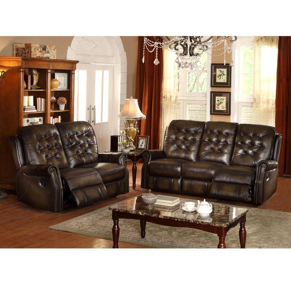 367254544584849366 on living room furniture set in gray overstock com