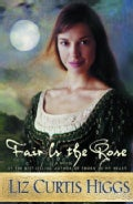 Fair Is the Rose (Paperback)