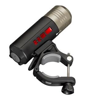 Princeton Tec Push Black Bike Light