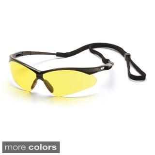 Pyramex PMXtreme Glasses