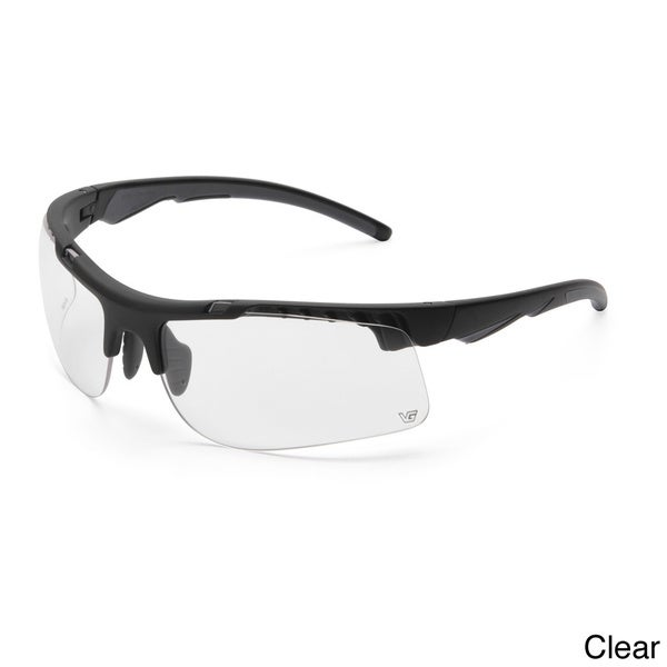 Venture Gear Drone Glasses