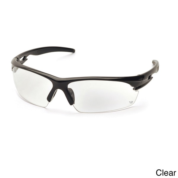 Venture Gear Semtex Glasses