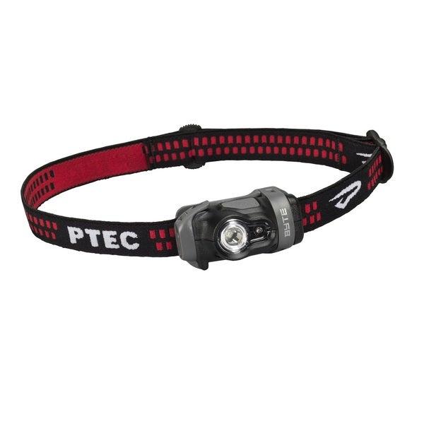 Princeton Tec BYTE Headlamp