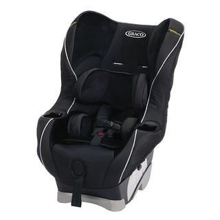 Graco My Ride 65 Convertible Car Seat in Stargazer