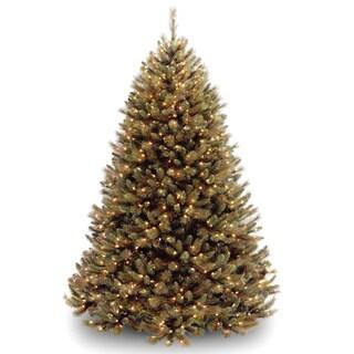 Rocky Ridge Pine Hinged Tree