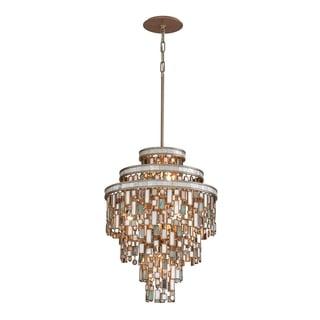 Corbett Lighting Dolcetti 7-light Pendant