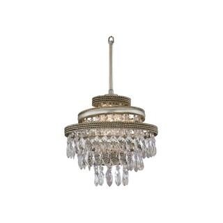 Corbett Lighting Diva 1-light Mini Pendant