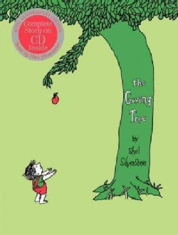 The Giving Tree: 40th Anniversary