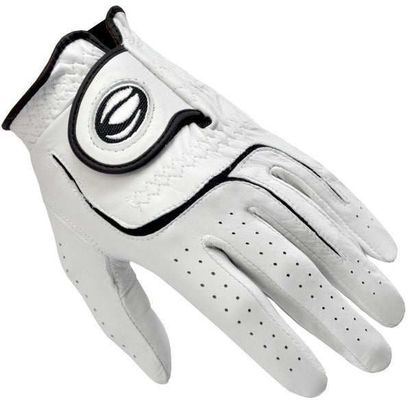 Orlimar TE Tour Elite Men's Leather Golf Gloves