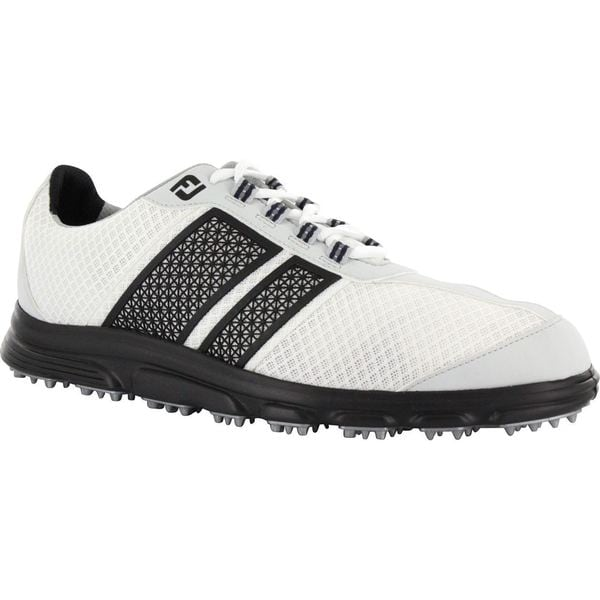 Footjoy Men S Superlites Ct  Golf Shoe Review