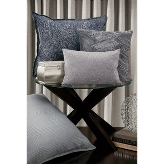 Joseph Abboud Portifino Decorative Throw Pillow Set