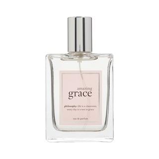 Philosophy Amazing Grace Women's 2-ounce Eau de Parfum Spray