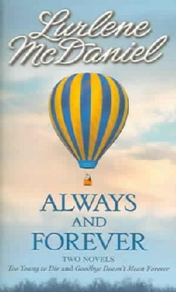 Always and Forever: Two Novels (Paperback)
