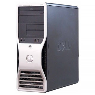 Dell OptiPlex 390 MT Intel Core 2 Duo 2.13GHz 250GB Computer (Refurbished)