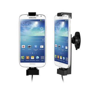 Sinjimoru Sinji In-car Mount and Charger Kit for Android