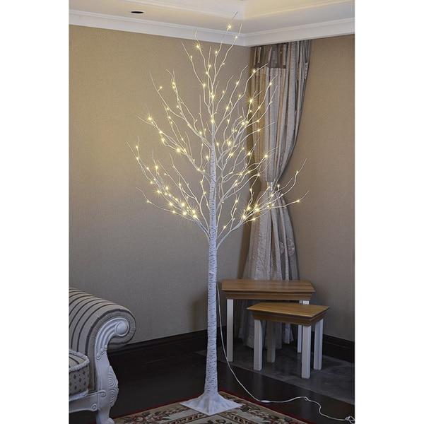 ... Decoration Light - Overstock Shopping - Great Deals on Seasonal Decor