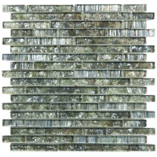 ICL H-508 Glass Mosaic