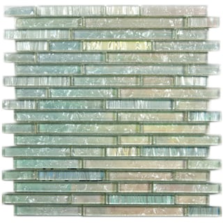 ICL H-504 Glass Mosaic